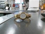 FABIAN Lady's Wristwatch WATCH